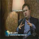 A picture named Luntz1.jpg
