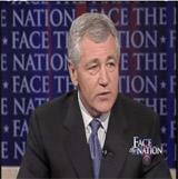A picture named FTN_Hagel.jpg