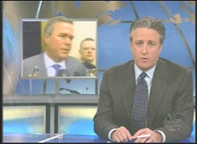 A picture named dailyshow_jeb_shoot_first_050512-01b.jpg
