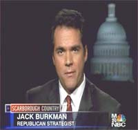 A picture named Burkman1.jpg