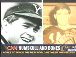 A picture named cnn_lf_numskull_and_bones_050607-01m.jpg
