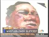 A picture named msnbc_los_alamos_whistle_blower_beaten_050607-01a.jpg