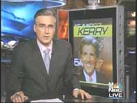 A picture named olbermann_kerry_downing_street_memo_050606-01a.jpg