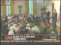 A picture named cnn_bush_blair_downing_street_memo_050607-01a.jpg
