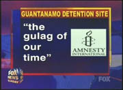 A picture named foxnewssunday_gitmo_gourmet_or_gulag_050612-01a.jpg