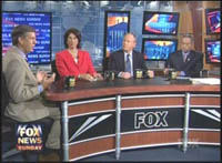A picture named foxnewssunday_gitmo_round_table_050612-01ajpg.jpg