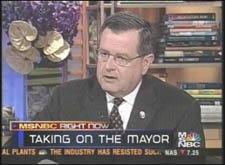 A picture named msnbc_petition_to_remove_unethical_gay_mayor_050615-01a.jpg