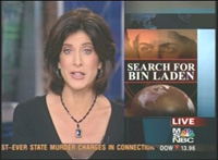 A picture named msnbc_911_widow_angry_binladen_policy_050620-01a.jpg