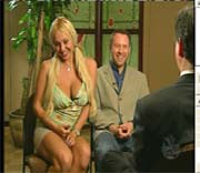 A picture named Mary_Carey_DS.jpg