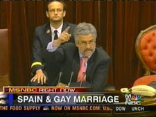 A picture named msnbc_spain_legalizes_same-sex_marriage_050630-01a.jpg