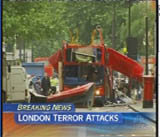A picture named London_attacks1.jpg