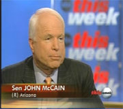 A picture named ThisWeek-McCain_Plame.jpg