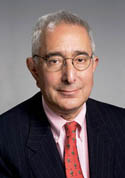 A picture named benstein-thumb1.jpg