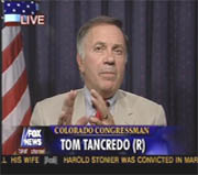 A picture named Tancredo.jpg
