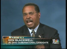 A picture named msnbc_hb_blackwell_brown_050803b.jpg