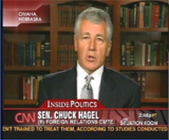A picture named Hagel-SituationRoom.jpg