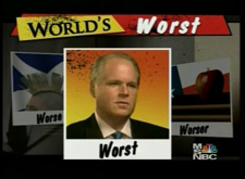A picture named msnbc_rush_worst_in_world_050817b.jpg
