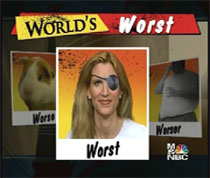 A picture named Coulter-Worst.jpg