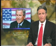 A picture named TDS-Bush-Talkingpoints-Iraq.jpg