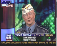 A picture named WWII-Vet-Cavuto1.jpg