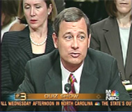 A picture named John-Roberts-day-1.jpg