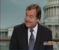 A picture named Tim-Russert.jpg