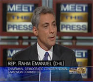 A picture named Rahm-Emanuel-MTP.jpg
