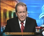 A picture named Pat-Buchanan.jpg