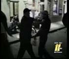 A picture named abc_local_ap_no_police_beating_051009a.jpg