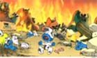 A picture named Smurfs-Unicef1.jpg