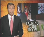 A picture named NBC-Talkingtothetroops.jpg