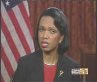 A picture named Condi-Rice-MTP.jpg