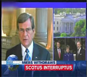 A picture named TDS-Trent-Lott-minorities-Miers.jpg