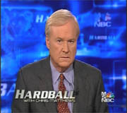 A picture named Hardball-CMatthews.jpg