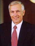 A picture named wesley-clark.jpg