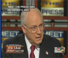 A picture named Cheney-lies-MTP.jpg