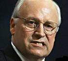 A picture named dickcheney_smiles1.jpg