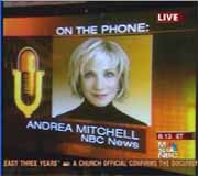 A picture named Andrea-Mitchell-Imus.jpg