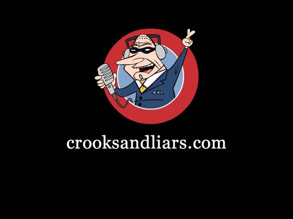 defaultaudio?ts=1397018168 francoise hardy et meme 1964 vogue records france crooks,Et Meme Francoise Hardy
