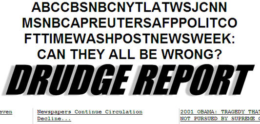 drudge_insane_headline_6bc15.jpg