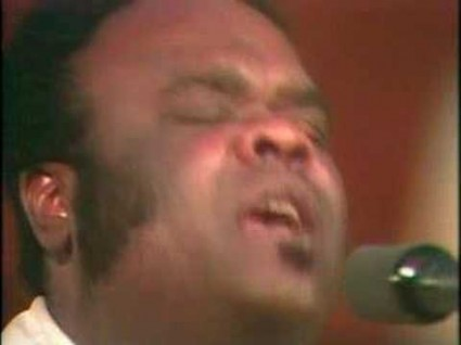 C&L's Late Nite Music Club With Freddie King: 'Have You Ever Loved A Woman'
