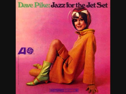 C&L's Late Nite Music Club With Dave Pike