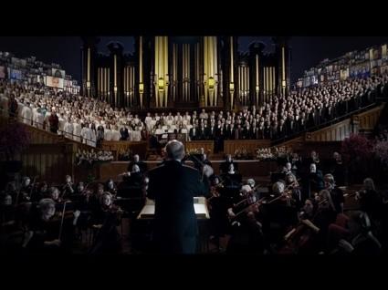 Late Night Music Club With Handel's Messiah (Virtual Choir!)