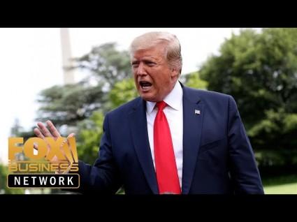 Trump Demands Doj Include Citizenship Census Question