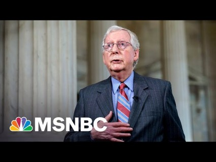 GOP Demands Another Catfood Commission For Debt Ceiling Vote