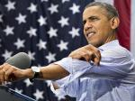 Obama Presses Republicans On Jobless Benefits