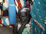Deaths Feared In Attack On UN Base In South Sudan