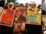 Israel Releases 26 Palestinian Prisoners: Palestinian Official