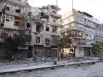 Syria Rebels Unite And Launch New Revolt, Against Jihadists