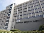 Obama Clips NSA's Wings But Bulk Collection To Continue